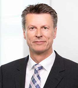 Peter Bobigkeit